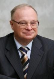 А. В. Кобзев, президент ТУСУР