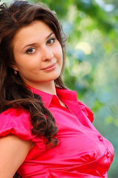 Завершён юбилейный Vвиртуальный конкурс красоты «Мисс ФДОТУСУР – 2011»