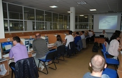 Институт системной интеграции ибезопасности ТУСУР подвёл итоги очередного обучения работников Пенсионного фондаРФ