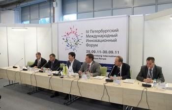 А. Ф. Уваров принял участие в подписании декларации о создании Ассоциации предпринимательских университетовРоссии