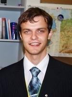 Иван Бевзенко