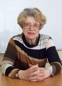 Л. В. Батаева