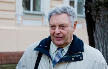 21октября администрация Томской области запустит цикл популярных лекций поприоритетным направлениям проекта «ИНОТомск 2020»