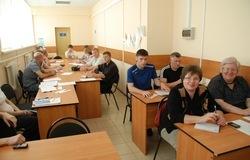 Удостоверяющий центр Сибири ТУСУР проведёт очередной информационный семинар для участников размещения заказа