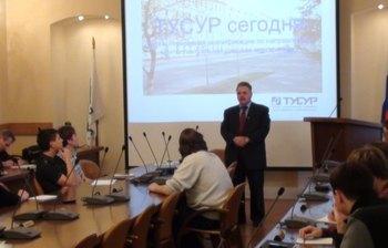 НаФПК начали работать курсы понаправлению «Интеллектуальная силовая электроника»