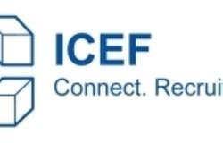 ТУСУР принял участие вмеждународной конференции, посвящённой экспорту образовательных услуг