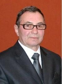 Зайцев А. П.