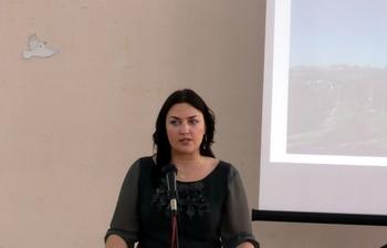 Преподаватели истуденты кафедры ФСприняли участие вконференции, посвящённой поликультурному образованию