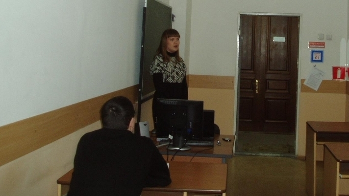 НаФПК состоялась защита выпускных квалификационных работ аспирантов
