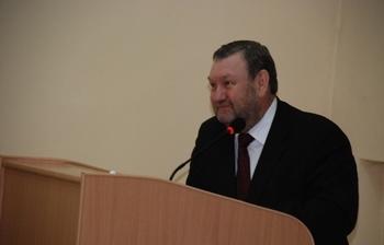 А. А. Шелупанов