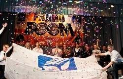 Ученики старших классов томских школ приглашаются кучастию вфестивале «РадиоBOOM – 2012»