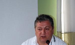 Решение VПленума СибРОУМО иXIII Конференции потеме «Проблемы информационной безопасности государства, общества иличности»