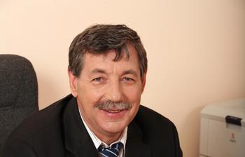 Проректору поинформатизации иуправлению ТУСУРа присвоено звание «Заслуженный работник высшей школы Российской Федерации»