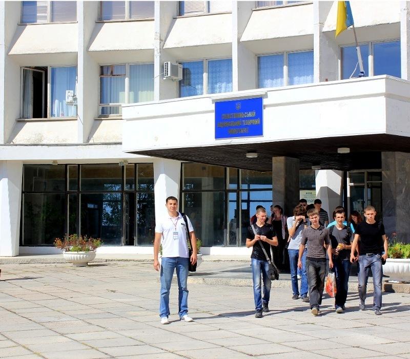 Сотрудники СКБ«Смена» приняли участие вXXII Международной конференции «СВЧ-техника ителекоммуникационные технологии»