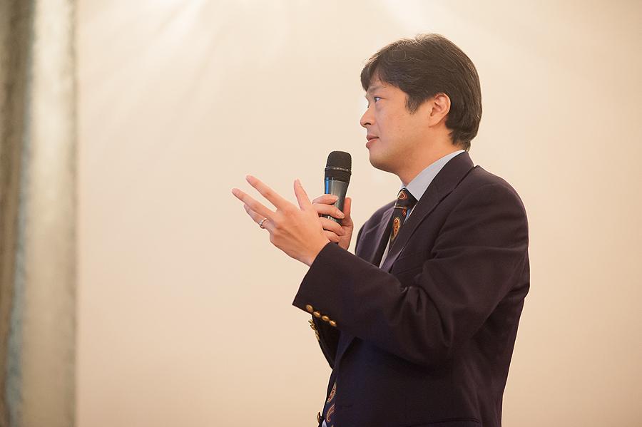 Хироюки Шинода