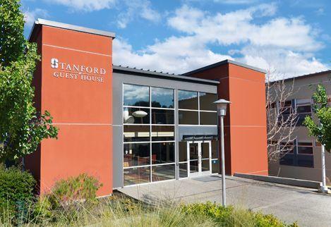 Идёт регистрация участников насеминар «Создание предпринимательского университета», который состоится с12 по16 ноября вСтенфордском университете