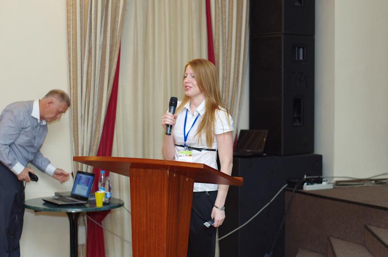 Участники Межуниверситетского технологического диалога обсудили перспективы применения информационных технологий вмедицине