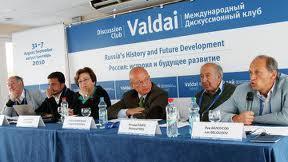 Группа учёных ТУСУРа выиграла престижный научный грант международного клуба «Валдай»
