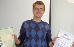 Институт системной интеграции ибезопасности ТУСУРа провёл курсы повышения квалификации потеме «Защита конфиденциальной информации ворганизации»
