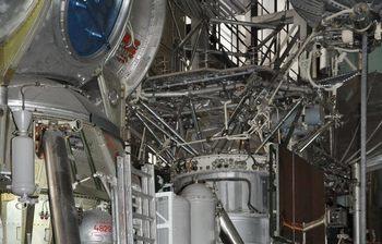 Советский лунный спускаемый аппарат