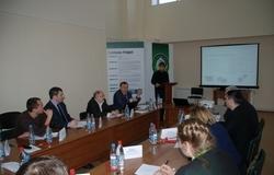 Объявлены победители VIII Регионального смотра-конкурса инновационных проектов, заявленных впрограмму «У.М.Н.И.К.» вТомске