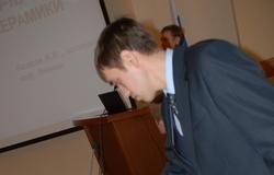 Состоялся внутривузовский отборочный туручастников программы «У.М.Н.И.К.»