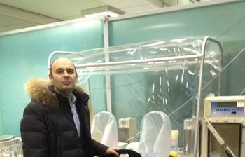 Учёные ТУСУРа приняли участие вXLI Неделе науки СПбГПУ