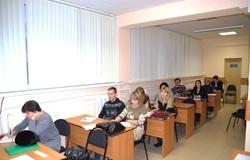 ВИнституте системной интеграции ибезопасности ТУСУРа прошёл семинар позащите персональных данных