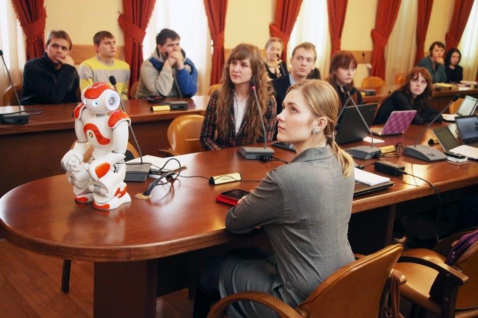 Учебные курсы, организованные совместно ТУСУРом, Университетом Рицумейкан иУниверситетом Цюриха, станут постоянными