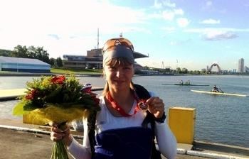 Определены победители областного конкурса «Спортивная элита-2012»