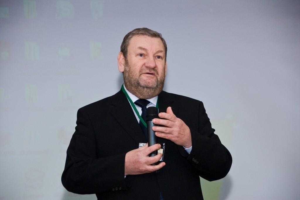 17апреля состоялся финал всероссийского конкурса-конференции студентов иаспирантов поинформационной безопасности SIBINFO