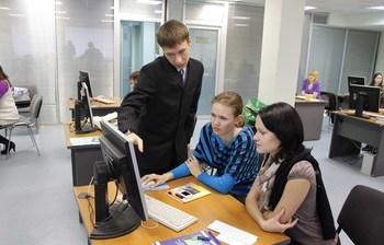 Объявлен набор в10-й специализированный класс инновационно-технологического профиля «КИТ»