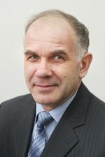 Василий Иванович Туев