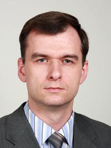 Я. В. Браневский
