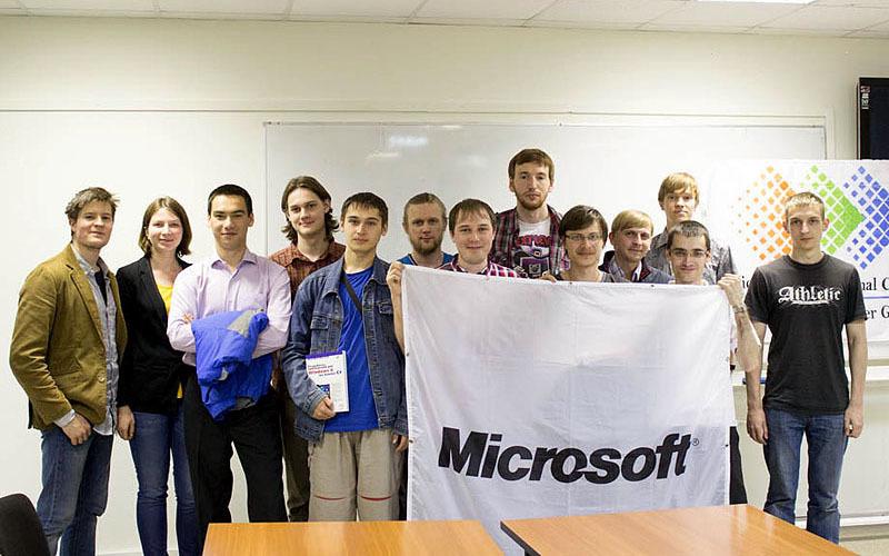 28июня состоялся семинар поразработке программного обеспечения ивеб-приложений