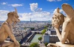 Студенты ТУСУРа приглашаются накурсы французского языка
