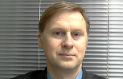 Инструктор Сетевой академии Cisco ТУСУРа вошёл вчисло ведущих мировых топ-инструкторов