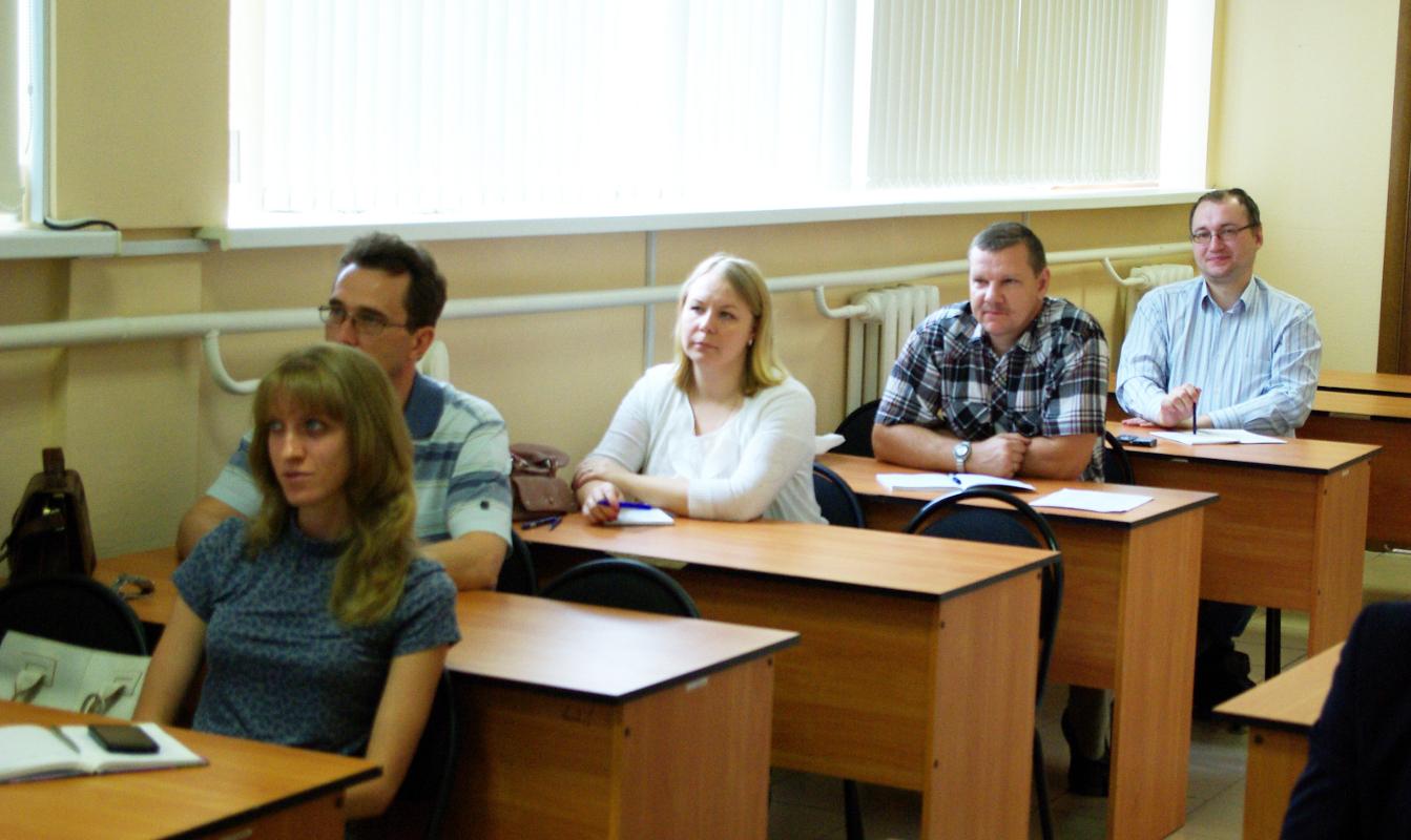 С21 по29 августа Институт системной интеграции ибезопасности проводит курсы повышения квалификации