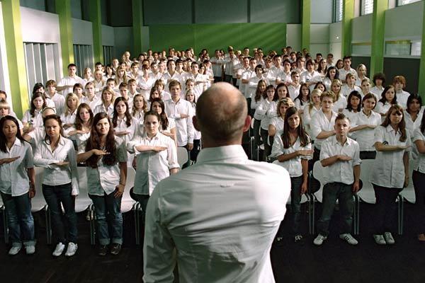10октября вТУСУРе состоится просмотр фильма «Эксперимент 2: Волна»