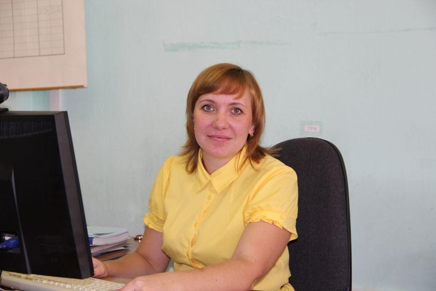 Модераторы учебного форума ФДОТУСУР рассказали обистории создания иработе ресурса