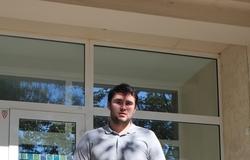 Аспирант кафедры КИБЭВС выступил сдокладом намеждународной конференции покомбинаторике итеории чисел