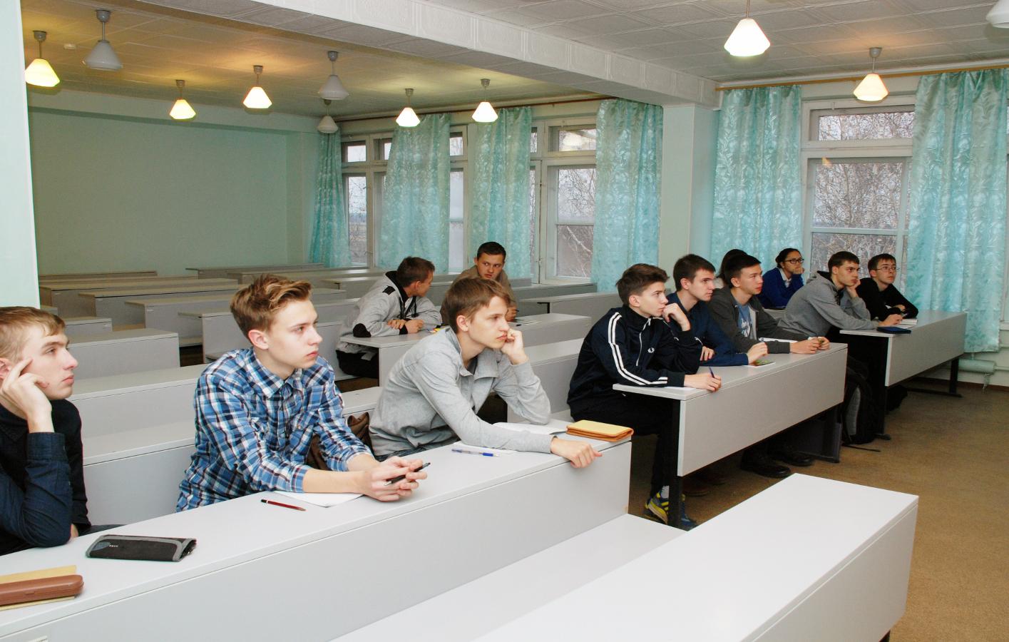 30октября состоится очередное бесплатное занятие поподготовке кмежрегиональной олимпиаде школьников поматематике икриптографии