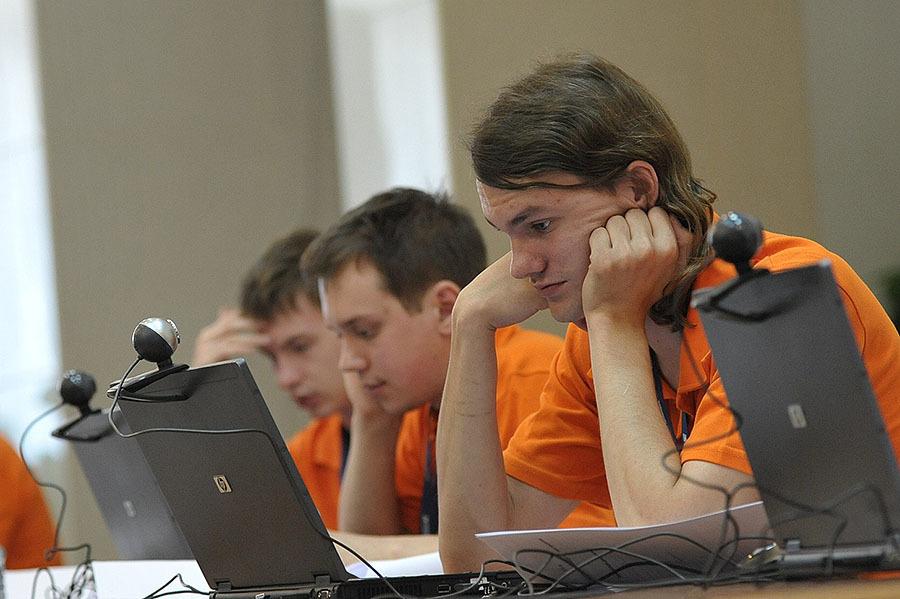 Центр международной IT-подготовки приглашает набесплатные вебинары «Быстрый старт карьеры Java-программиста испециалиста покачеству ПО»