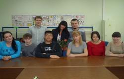Кафедра РЭТЭМ приглашает студентов исотрудников принять участие впроекте «Подари зимний садТУСУРу»