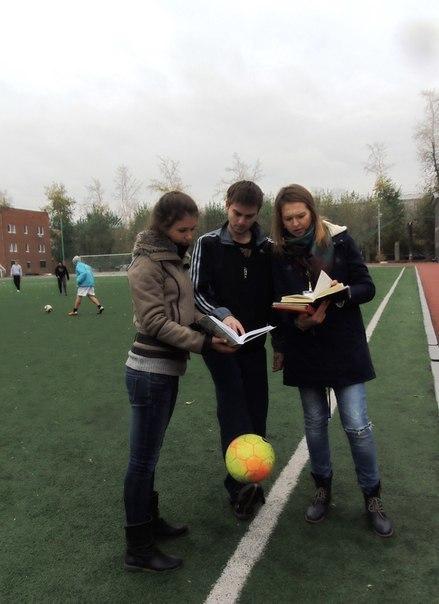 Студенты гуманитарного факультета представляют ТУСУР навсероссийском фестивале вЕкатеринбурге