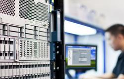 До31 декабря вЦентре международной IT-подготовки действуют специальные условия дистанционного обучения