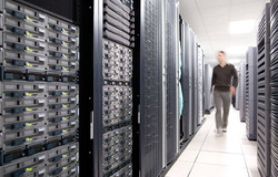 Центр международной IT-подготовки ТУСУРа предлагает новые условия обучения накурсах Сетевой академии Cisco