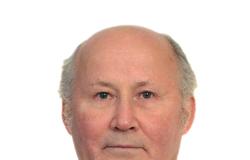 Профессору кафедры управления инновациями присуждена премия правительства Российской Федерации 2013 года вобласти образования