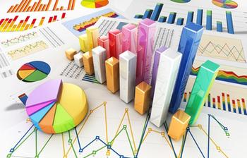 Набазе ФДОТУСУР состоится открытый вебинар натему «Анализ бюджета РФи егопоследствия дляроссийской экономики»