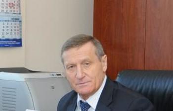 Стартовал конкурс наполучение стипендии имени Виктора Яковлевича Гюнтера